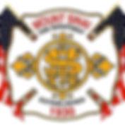 Mt Sinai Fire Department.jpg