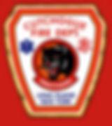 Cutchogue Fire Department.jpg