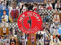 New Victory Taekwondo.jpg