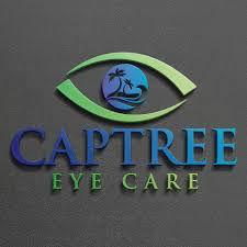 Captree Eye Care.jpg
