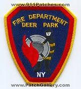 Deer Park Fire Department.jpg