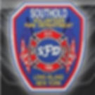 Southold Fire Department.jpg