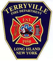 Terryville Fire Department.jpg