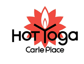Hot Yoga Carle Place.png