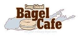 LI Bagel Cafe.jpg