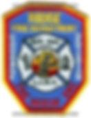 Ridge Fire Department.jpg