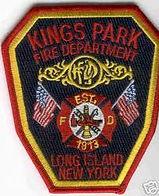 Kings Park Fire District.jpg
