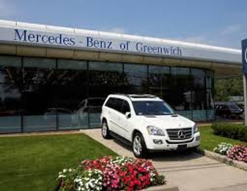 Mercedes Benz of Greenwich.jpg