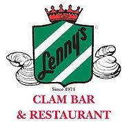 Lenny's Clam Bar.jpg