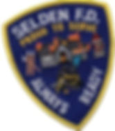 Selden Fire Department.jpg