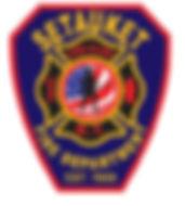 Setauket Fire Department.jpg