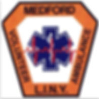 Medford Ambulances.jpg