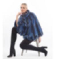 Steven Corn Furs.JPG