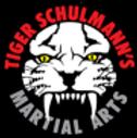 logo-tiger-schulmanns.png