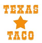 Texas Tacos.png