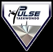 Pulse Taekwondo.png