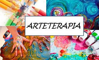 ARTETERAPIA 3.jpg
