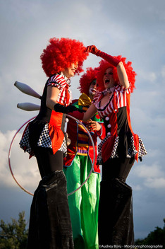 deambulation-clown3-cirkomcha-min.jpg