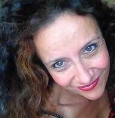 """""""Artiste de la Compagnie de cirque CIRKOMCHA"""" """"Stéphanie Henriot"""" """"Artiste du spectacle de cirque DAKINI"""" """"Artiste du spectacle de cirque FEU FOLIZ"""" """"Artiste du spectacle de cirque PYRALLIS"""" """"Artiste du spectacle de cirque DRÔLE DE CIRQUE"""" """"Artiste du spectacle de cirque LE SECRET DU PÈRE NOËL"""" """"Artiste du numéro de cirque Tissu aérien"""""""