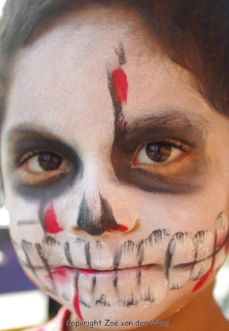 Maquillage11-min.jpg