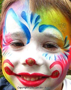 Maquillage12-min.jpg