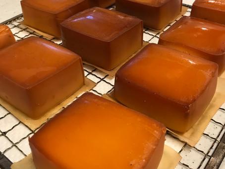 ファミリアチーズとQBBチーズの耐熱温度の違い