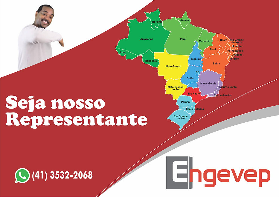 Representante Site.png
