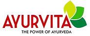 Ayurvita_India.jpg