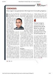 August - 2019 - Silicon India Magazine-2