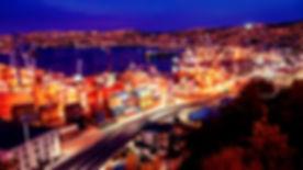 valpo_port1_edited.jpg