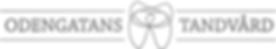 logo_odengatans-tandvard-1.png