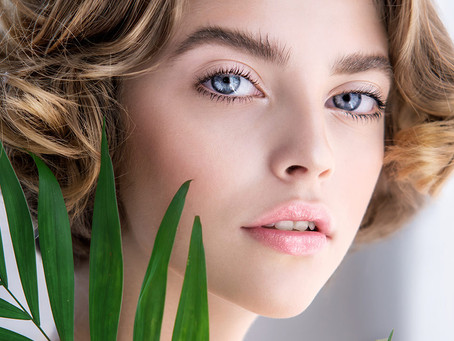 Why Are Professional Facials Important?