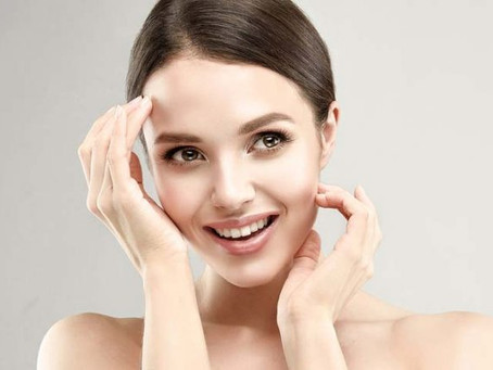 6 Simple Anti-Ageing Tips