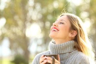 Practising Gratitude Can Improve Your Health