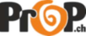 logo PROP.png
