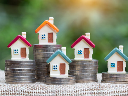 Should I Buy an Investment Property? Where do I Start?