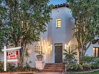 Los Angeles Real Estate Market Update & 2021 Predictions