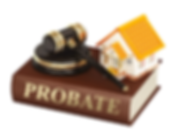 Probate FAQ Los Angeles.png