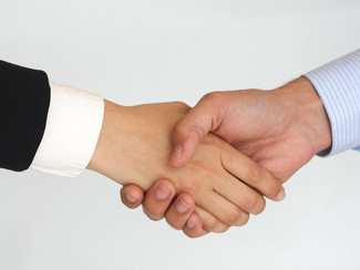 Things You Can Negotiate For Beyond Sales Price of a Home... even in Today's Market!