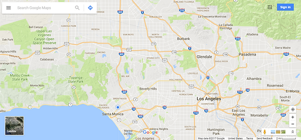 map of LA.png