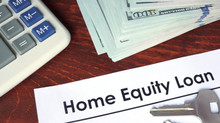 How to Use or Not Use Your Home's Equity
