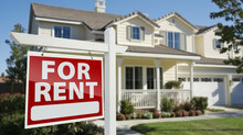 Should I Sell My House or Rent it Out?