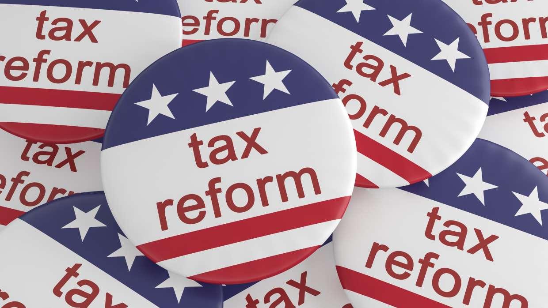 tax_reform_buttons_cbies