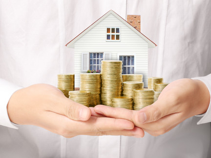 Should I Buy Down My Mortgage Rate Before I Close Escrow?