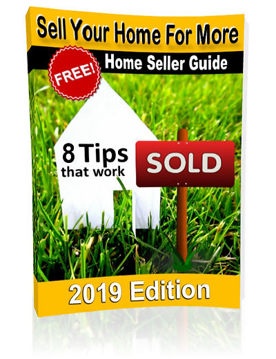 sell your home for more2.jpg