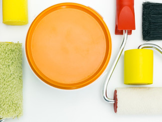 6 Important Repairs to do Before You Sell