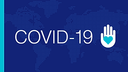 covid-19-740x417.png