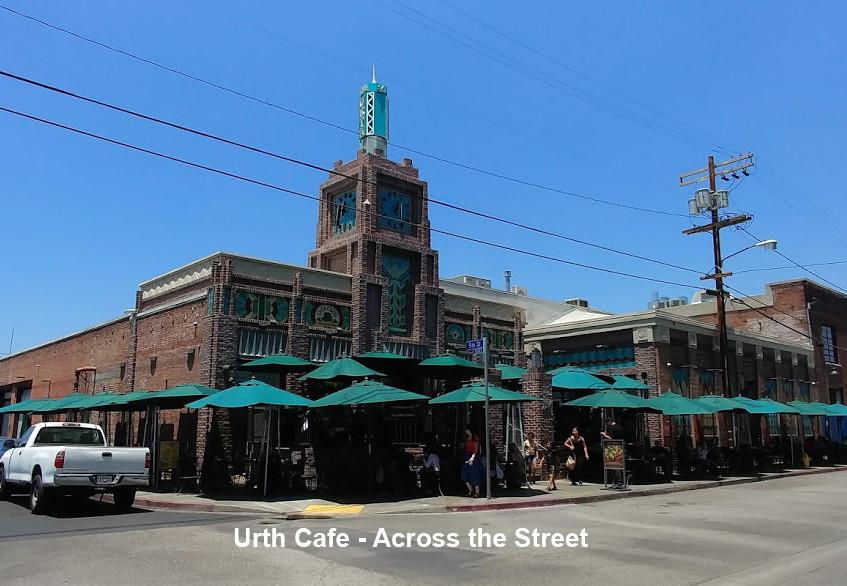 urth cafe2