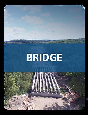 Bridge Cover.png