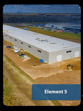 Element 5 Facility